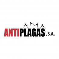 Logo of Antiplagas
