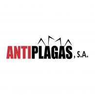 Logo of Antiplagas