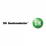 Logo of On Semiconductor