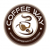 Logo of CoffeeWay