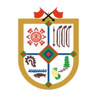 Logo of Bahía de Banderas