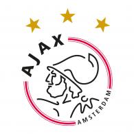 Logo of AFC Ajax 2018