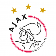 Logo of AFC Ajax 2018
