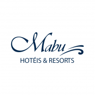 Logo of Mabu Hotéis & Resorts