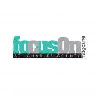Logo of FocusOn Magazine