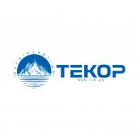Logo of Tekop Refrigeration
