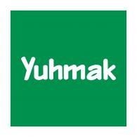 Logo of Yuhmak