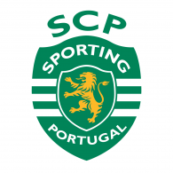 Logo of Sporting Clube de Portugal