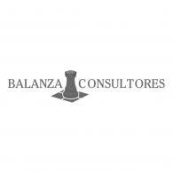Logo of Balanza Consultores