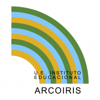 Logo of Colegio Arcoiris