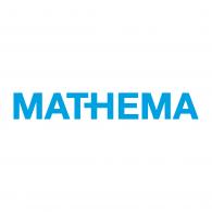 Logo of Mathema