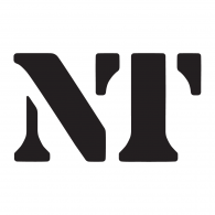 Logo of National Theatre NT