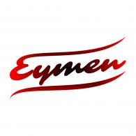 Logo of Restaurant Eymen