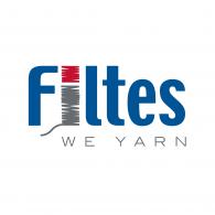 Logo of Filtes