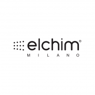 Logo of Elchim