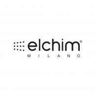 Logo of Elchim