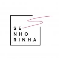 Logo of Senhorinha