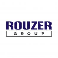 Logo of Rouzer Group