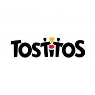 Logo of Tostitos