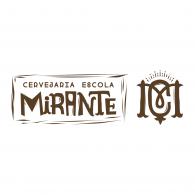 Logo of Cervejaria Escola Mirante