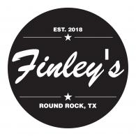 Logo of Finleys Round Rock
