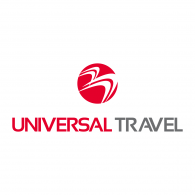 Logo of Universal Travel