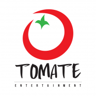 Logo of Tomate Entertainment