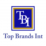 Logo of Top Brands Int