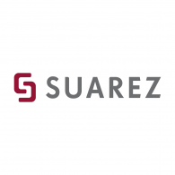 Logo of G Suarez