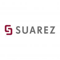 Logo of G Suarez