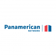 Logo of Panamerican Network