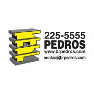 Logo of Pedros Bienes Raices