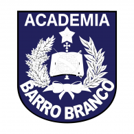 Logo of Academia do Barro Branco