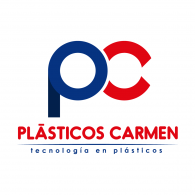 Logo of Plasticos Carmen