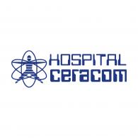 Logo of Hospital Ceracom