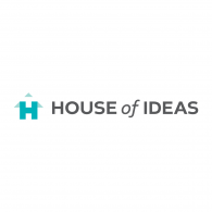 Logo of House of Ideas