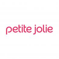 Logo of Petite Jolie