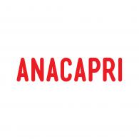 Logo of Anacapri