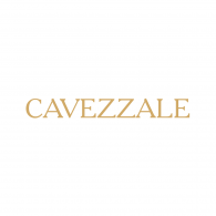 Logo of Cavezzale
