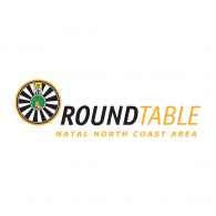 Logo of Round Table Natal North Coast Area