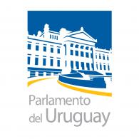 Logo of Parlamento del Uruguay