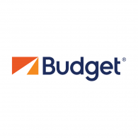 Logo of Budget Car Rental