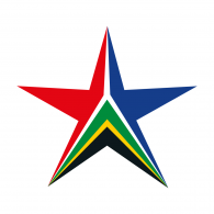 Logo of Tourism Grading Council South Africa