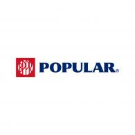 Logo of Popular