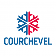 Logo of COURCHEVEL