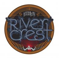 Logo of River Crest