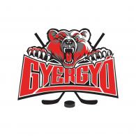 Logo of Asociatia Club Sportiv Hockey Gheorgheni