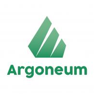Logo of Argoneum