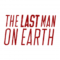 Logo of The Last Man on Earth