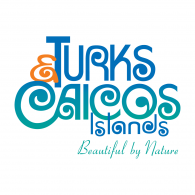 Logo of Turks and Caicos Islands